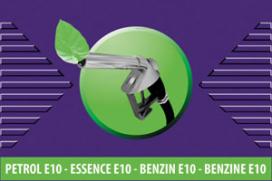 Wynn's E10 protector beschermt tegen ethanol