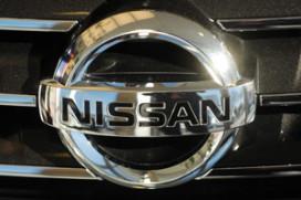 Recordjaar voor Nissan