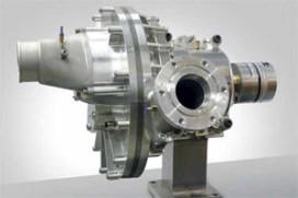 Bijzondere motoren die niet op stroom lopen (2011-2)