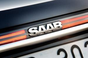 Saab versterkt Chinese samenwerking