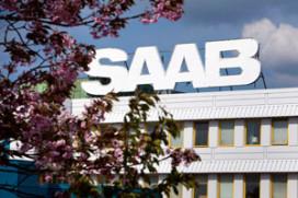 Herstart productie Saab blijft ongewis