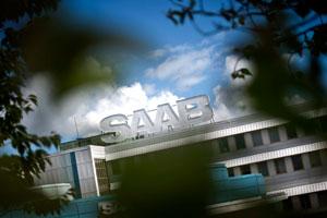 Vakbond denkt dat Saab het redt