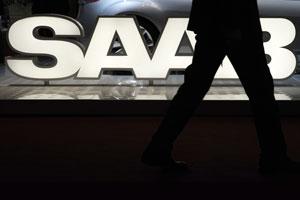 Vakbond geeft Saab tot na het weekeinde