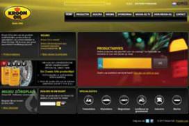 Online smeeradviezen onder de loep (2011-7/8)