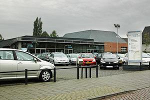 Autobedrijf van het jaar 2011: Autopunt Van Herpen
