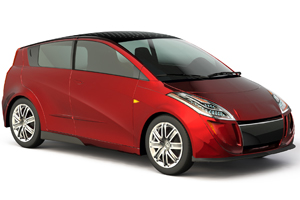 Staalindustrie wil andere CO2-normen voor auto's