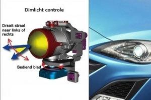 Kennistest: Hoe werkt adaptieve verlichting?