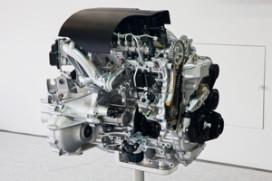 Eindelijk brengt Honda ook kleine diesel