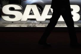 Saab krijgt meer tijd van Zweedse rechter