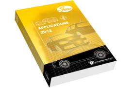 Gates catalogus voor koelsystemen beschikbaar