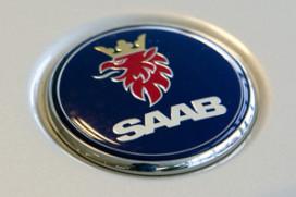 Saab vraagt rechtbank om faillissement