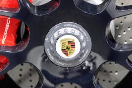 Ingenieurs niet aan te slepen bij Porsche