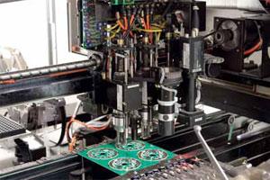 123ignition levert intelligente systemen voor klassiekers (2011-11)
