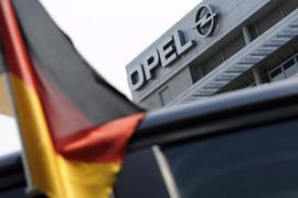 'Zuid-Koreaanse productie GM naar Europa