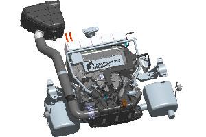 KSPG range extender als accessoire
