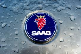 'Mogelijk volgende week bod Youngman op Saab