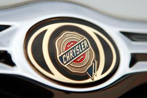 Eerste jaarwinst voor Chrysler sinds 1997