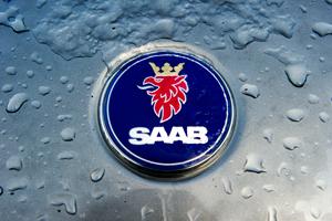 Nieuw bod Chinees Youngman op Saab?