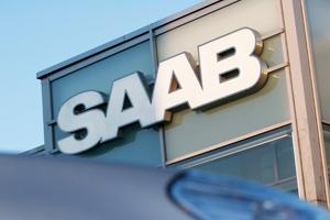 Curatoren Saab: biedingen binnen