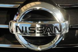 Meer winst en omzet voor Nissan