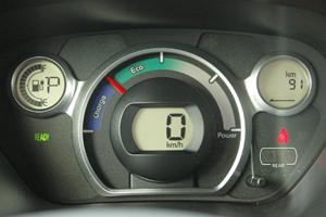 Onverwachte ontdekking, elektrische auto's rijden minder ver in de kou (deel 2)