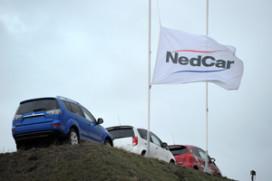 Beloften Mitsubishi voor doorstart Nedcar voorzichtig ontvangen