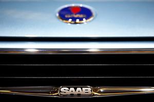 'Turkse overname Saab gestrand