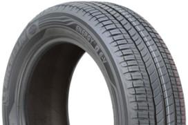 Michelin Energy E-V-band vergroot bereik elektrische Renault