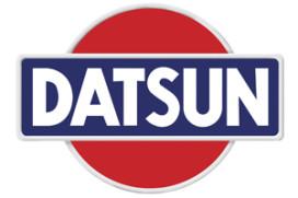 Nissan geeft Datsun tweede leven