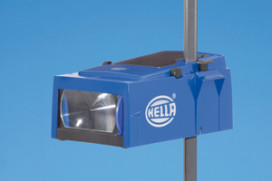 Samenwerking Hella en Cartal Rijsbergen