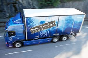Atsma wil dual fuel trucks toestaan