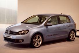 Elektrische Volkswagen voordelig?