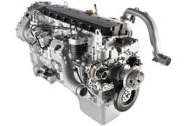Fiat Powertrain: Euro 6 zonder EGR