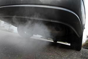 WHO: dieseluitlaatgassen veroorzaken kanker