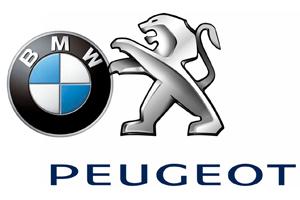 Peugeot en BMW heroverwegen samenwerking