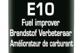 Bardahl E10 Fuel Improver neemt risico bij E10-brandstof weg