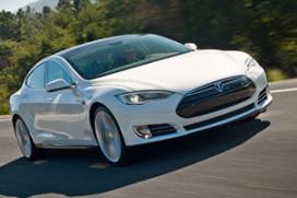 Wat is nodig om van elektrisch rijden een succes te maken?