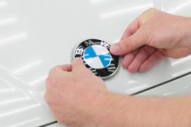 BMW overweegt bouwen auto's bij NedCar