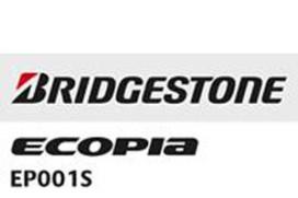 Bridgestone aan kop met EU-labels