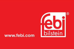 Nieuwe Febi-catalogus