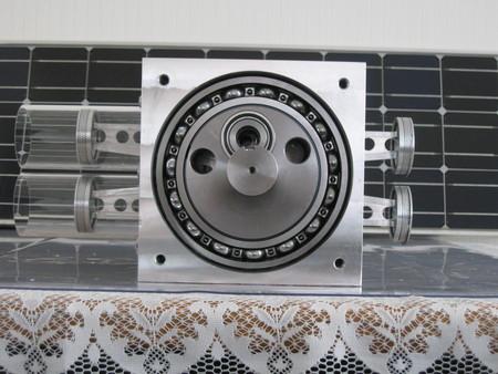 Video: Namikoshi-motor een verbetering?
