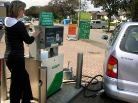 LPG.nl breidt uit tot landelijk netwerk gasinbouwers