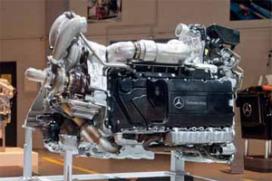 Mercedes-Benz compleet Euro 6-klaar (2012-4)
