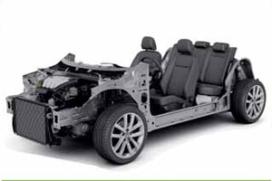 Modulaire motoren voor VW-concern (2012-3)