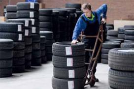 Bandenhotel Nederland gaat landelijk seizoensopslag bieden (2012-3)
