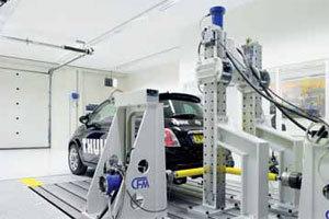 ATC Drenthe bezoekt trekhaakfabrikant (2012-5)