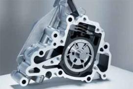 Van zuigerfabrikant tot compleet motorspecialist (2012-5)