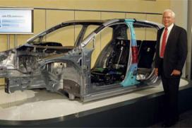 Volkswagen Golf generatie 7 (2012-9)
