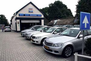 Bovag Autobedrijf van het Jaar 2012 (2012-9)