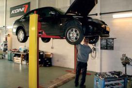 Wordt het autobedrijf een montagebedrijf? (2012-11)